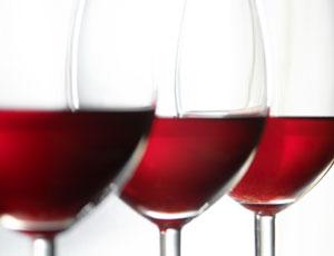 red-wine2